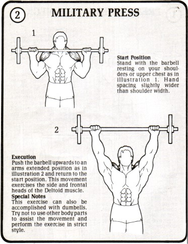 Free Dumbbell Workout Chart Pdf Eoua Blog